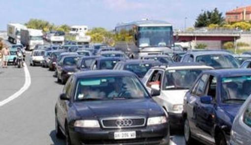 """Viabilità, la Regione chiede ad Anas, Salt e Autofiori lo """"snellimento"""" dei cantieri per alleggerire il traffico"""