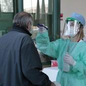 Coronavirus, cinque nuovi casi oggi nel Principato di Monaco dove sale il tasso di incidenza: 59,97 nell'ultima settimana