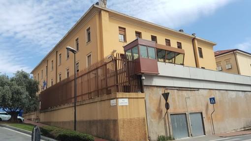 Pagani della UILPA Polizia Penitenziaria commenta i risultati dei test sierologici nelle carceri di Sanremo e Chiavari