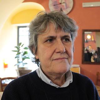 """Elezioni regionali: il commento di Carla Nattero """"Con il 40% apriamo un processo nuovo nella società"""""""