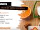 La ricetta del lunedì: oggi prepariamo la deliziosa cremarancia dedicata all' Arancia bionda di Sicilia