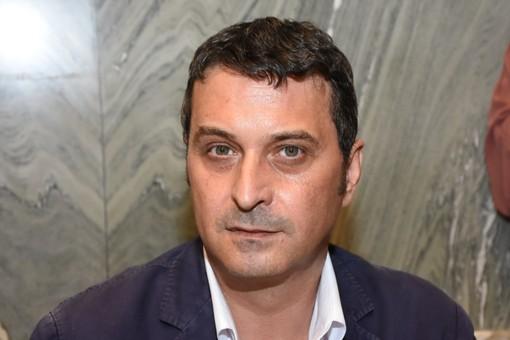 """Imperia: """"Il consiglio comunale aumenta gli oneri di urbanizzazione"""", dura presa di posizione di Roberto Saluzzo"""