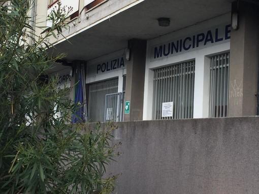 Imperia: ok del Ministero dell'Interno al piano assunzioni del Comune, saranno potenziati il Comando della Polizia Municipale e le strutture direttive