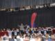 A Imperia la prima edizione in Italia della storica Coppa Europa di Musica, attesi 160 giovani musicisti
