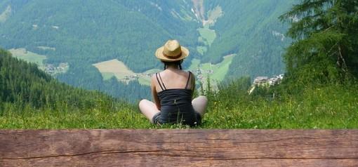 """Turismo, Coldiretti: """"In Liguria importante la presenza di turisti americani d'estate"""""""