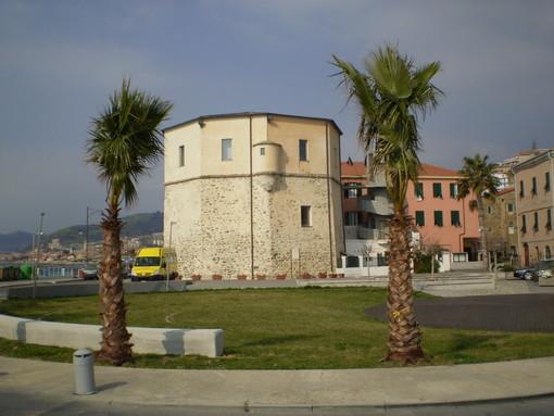 Santo Stefano al Mare: il Comune affida la manutenzione del verde ad Amaie Energia per due anni