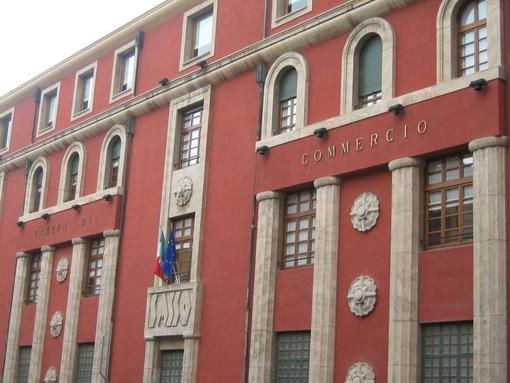 Camera di Commercio Riviere di Liguria: nuovi orari di apertura al pubblico per la 'Fase 2'