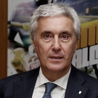 """Calcio dilettantistico. L'appello di Sibilia: """"Aprire i campi al pubblico, introiti utili per la sopravvivenza dei club"""""""