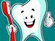 Recessione gengivale: sicuri di non avere radici di denti scoperti e non saperlo?