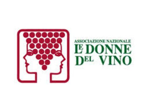 Liguria e Emilia Romagna si incontrano a cena grazie alle Donne del Vino