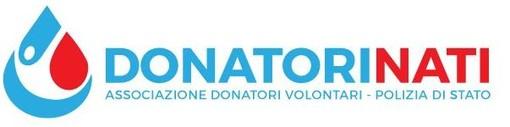 """""""Dona il sangue, continua a far battere il mondo"""" l'appello dei volontari di DonatoriNati Liguria"""