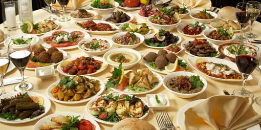 """Primo maggio: Coldiretti """"Con i menù della tradizione si festeggia all'insegna del buon cibo"""""""