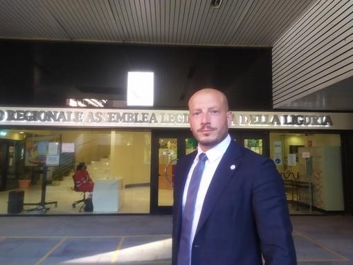 Enrico Ioculano