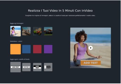 Editor video gratuiti online: trova i migliori 10 strumenti