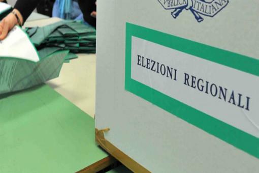 Elezioni regionali, il governatore Toti ha firmato il decreto: si vota il 20 e il 21 settembre