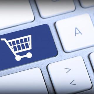 Nel lockdown volano l'e-commerce e i pagamenti digitali  in provincia di Imperia: aumentate del 15 % le consegne e-commerce