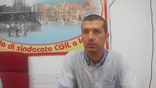 Fulvio Fellegara