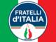 Imperia: intervento di Fratelli d'Italia su ambiente, territorio, bilancio e affidamenti