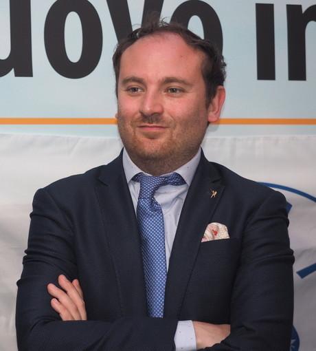 Nuovo Governo 'giallo-rosso': il Deputato ventimigliese Di Muro preoccupato per una recrudescenza dei migranti