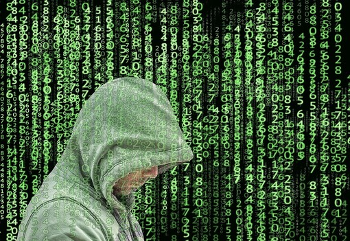 Il talento del buon investigatore unito ad una professionalità altissima nel campo del controspionaggio elettronico