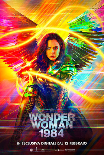 CINEMA: orari, trame e stellette dei film in programmazione oggi, sabato 15 maggio 2021
