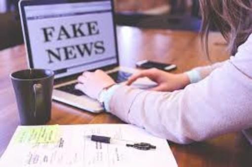 """Coronavirus e fake news: Il centro """"Pastore"""" di Imperia e l'associazione """"genitori attivi"""" dichiarano """"guerra"""" alla disinformazione"""