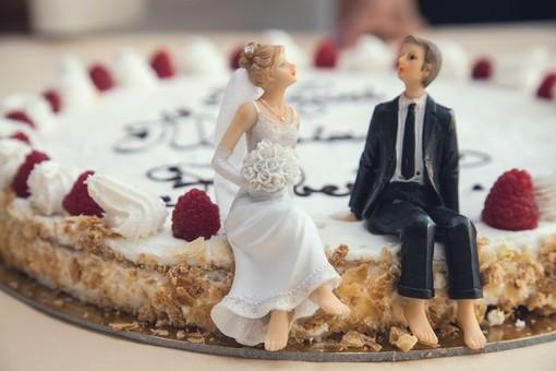 Idee originali per chi deve organizzare il matrimonio
