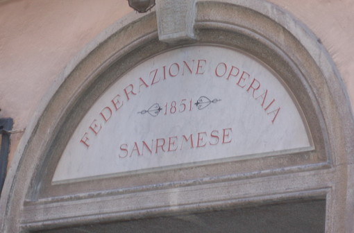 Sanità in Liguria: lettera della Federazione Operaia Sanremese al presidente Toti