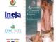 """""""11 comuni una Città"""": tornano gli appuntamenti per """"Aspettando il centenario"""". Ecco il programma di Castelvecchio e Costa d'Oneglia"""