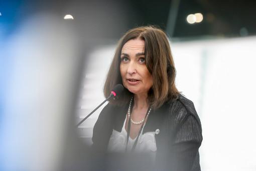 """Onorevole Gancia (LEGA): """"Presento una mozione al Parlamento Europeo a difesa dei cristiani perseguitati nel mondo"""""""