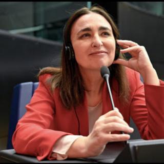 """Situazione maltempo, l'on. Gancia (Lega): """"d'intesa con i sindaci ho scritto al Premier Conte e al ministro Costa per attivazione fondo solidarietà dell'UE"""""""