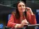"""On. Gancia (Lega)- BCE: """"Aprezzo parole legarde su politica monetaria che non subirà ingerenza da Germania"""""""