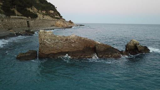 Imperia: itticoltura al largo della Galeazza, al via la petizione popolare del fronte del no