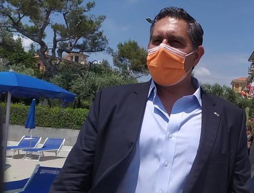 Giovanni Toti