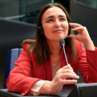"""Onorevole Gancia, Lega: """"Virus Cina. Risoluzione a Parlamento Europeo per esortare OMS a dichiarare emergenza sanitaria internazionale per risorse straordinarie"""""""