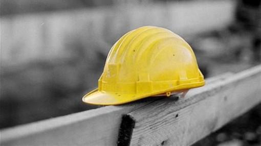 Come erogare il compenso per lavoro occasionale: le indicazioni dei Consulenti del Lavoro imperiesi