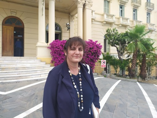 """Elisoccorso con base a Villanova d'Albenga da metà luglio, Viale: """"Grande risposta del sistema sanitario ai cittadini del ponente"""" (video)"""