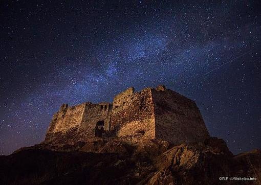 Turismo made in Italy da scoprire: l'Isola d'Elba meta top italiana 2019
