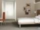 Scegli l'arredamento delle camere del tuo albergo al Giardino dell'Edilizia e garantirai agli ospiti un soggiorno unico e confortevole