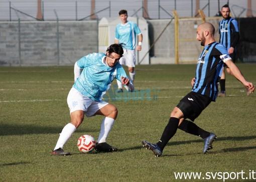 Calcio, Serie D. Si accumulano i rinvii, la LND stoppa il campionato dal 25 aprile per riassorbire i recuperi