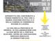 Taggia: da Due Metri e CNA nasce Olio.org, il portale dedicato all'extravergine di oliva e alle aziende