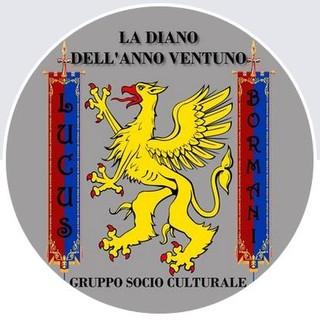 Diano Marina: è online un nuovo gruppo socio-culturale denominato 'La Diano dell'anno ventuno'
