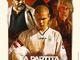 Tre i liguri nello staff del film 'La Partita' nei cinema il 27 febbraio: Pannofino, Pecchinino e Lottero