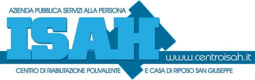 Imperia: conversione dell'Asp Isah in Fondazione, i sindacati chiedono un incontro per le garanzie dei lavoratori