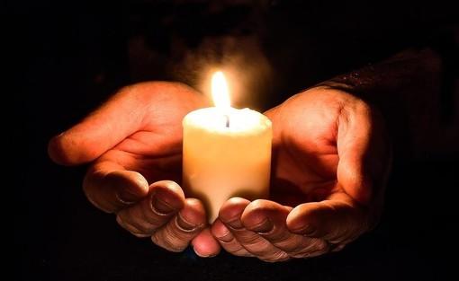 """Il cordoglio di una nostra lettrice per la scomparsa di Giovanni Glorio: """"Un uomo che ha fatto tanto per tante persone"""""""