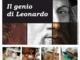Imperia: prorogata la mostra 'Il genio di Leonardo' presso l'officina dell'IIS Marconi