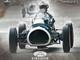 Gran Premio Automobilistico e Giornata FAI d'Autunno, questo e molto altro nelle nostre proposte per questo weekend