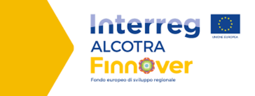 """Asse Italia-Francia: domani tavola rotonda per il progetto """"Finnover"""" sullo sviluppo delle filiere verdi transfrontaliere"""