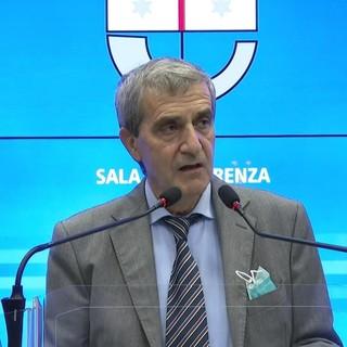"""Emergenza Covid, permessi e ferie al personale sanitario Locatelli: """"Occorre garantire la copertura dei servizi essenziali"""""""