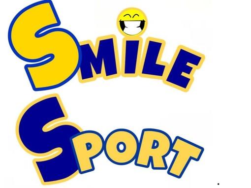 Al via 'Smile sport': l'inizaitva che unisce il volley all'inclusione sociale